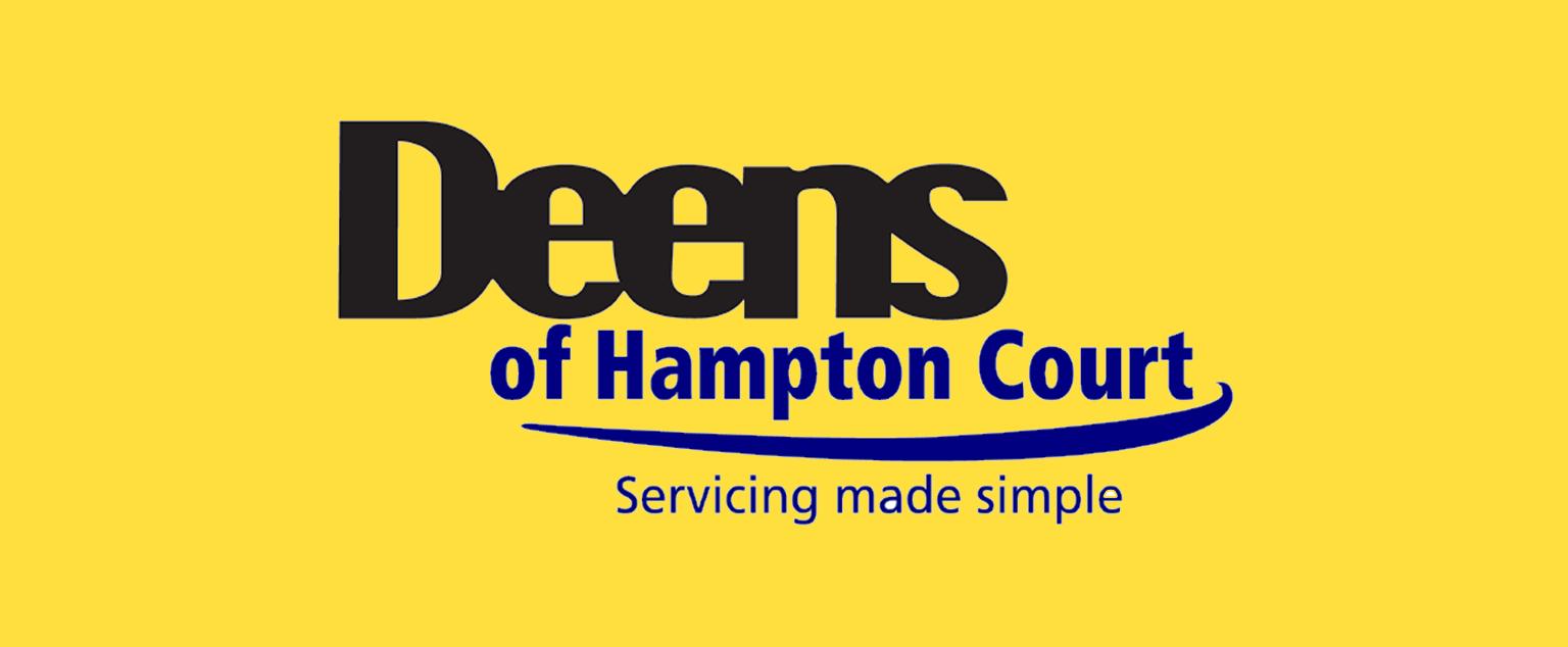 MOT| Car Servicing| Hampton | Surrey